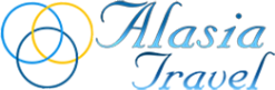Alasia travel